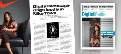 DigitalMedia_mag.jpg